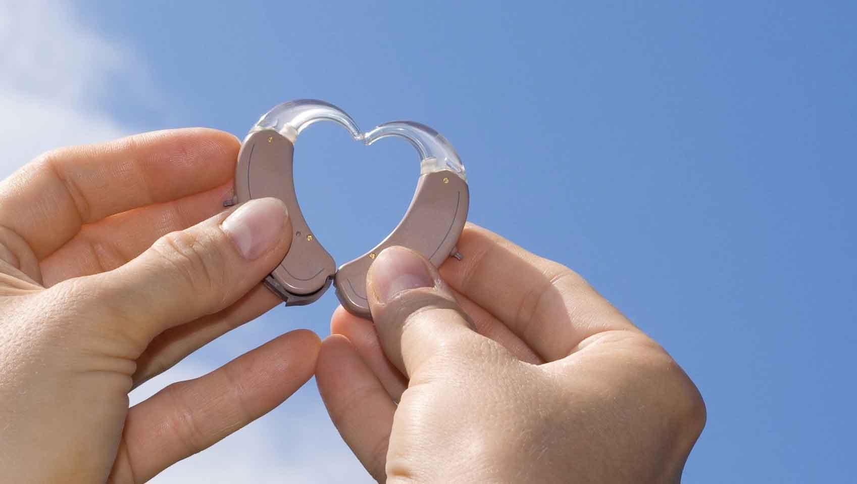 Hearing-Aids-Clouds-e1398788996826