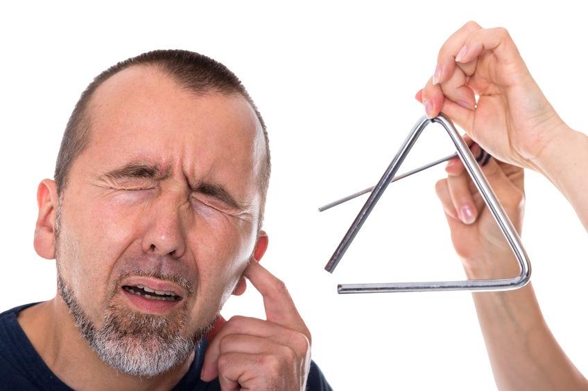 وزوز گوش – بدتر شدن وزوز گوش