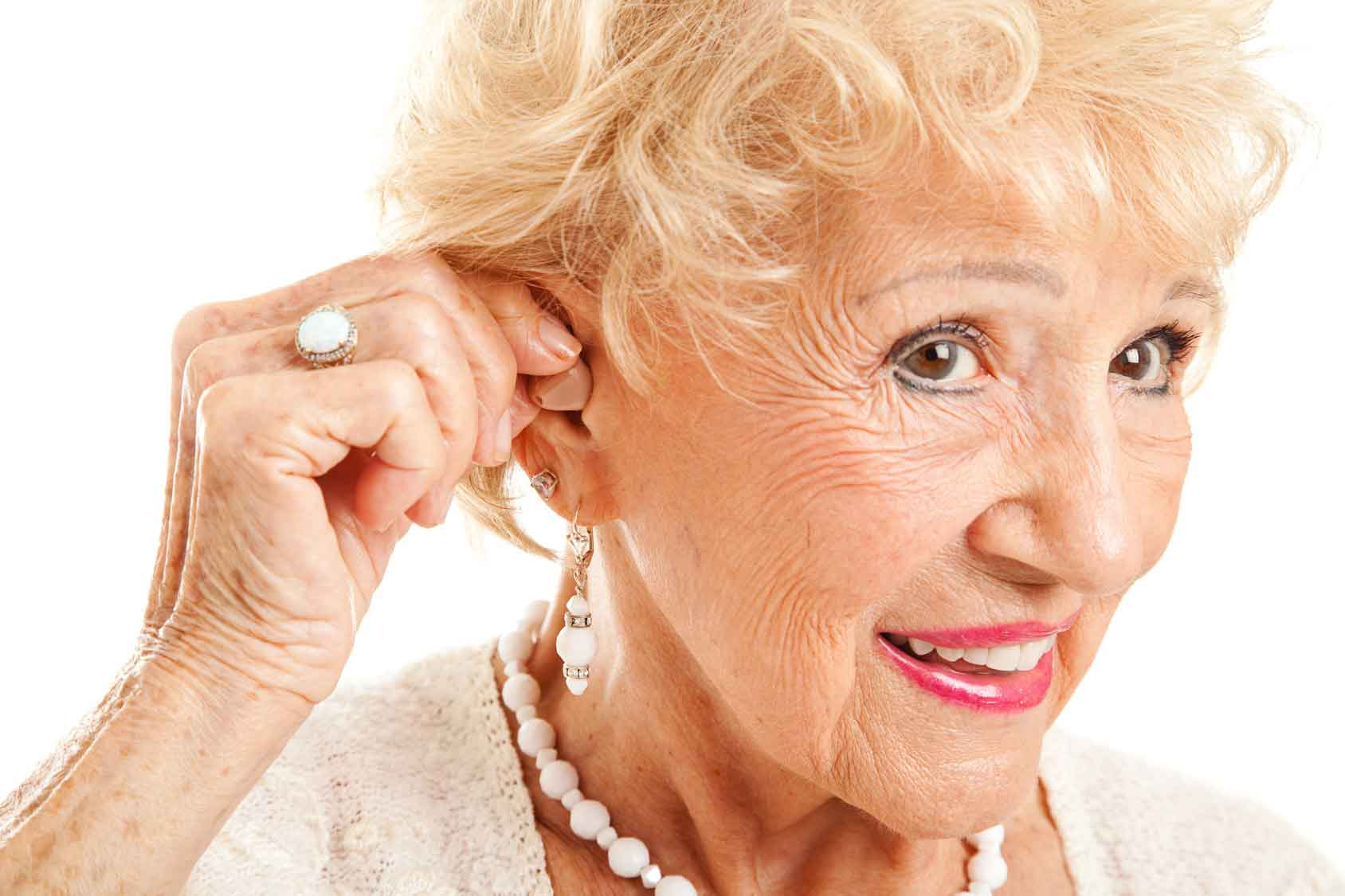 advice_for_choosing_a_hearing_aid_that_best_fits_your_lifestyle