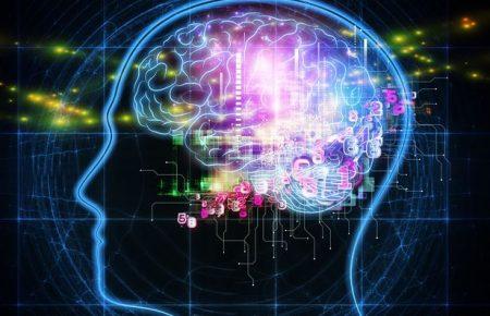 اثر سمعک بر مغز