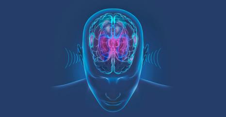 5 نکته که درمورد شنوایی باید بدانیم