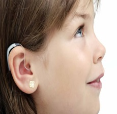 leading-hearing-aid-manufacturers