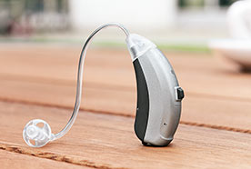 orion-sirion_hearing-aid-table