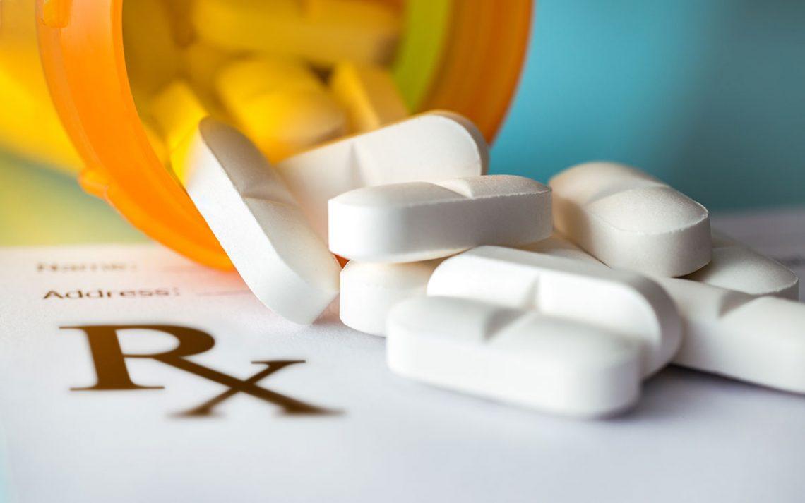 آیا مصرف آنتی بیوتیک باعث ضعیف شدن شنوایی می شود؟