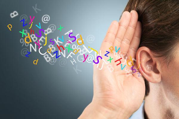 دوبار شنیدن یا دیپلاکیوزیس – کلینیک سمعک آوای امید