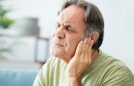 وزوز گوش چیست نحوه درمان آن را بشناسید